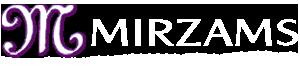 Mirzams